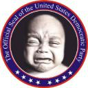 baby_face_democrat_seal.jpg