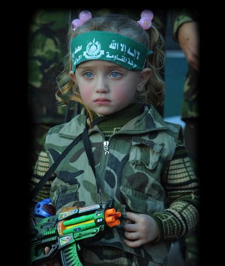islam_child1.jpg