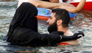 muslimromantic-swim1.jpg