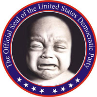 http://gto7.files.wordpress.com/2008/02/baby_face_democrat_seal.jpg