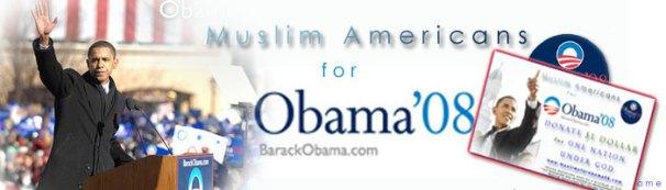 muslim4obama.jpg