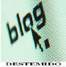 award-destemido-fearless-blogger