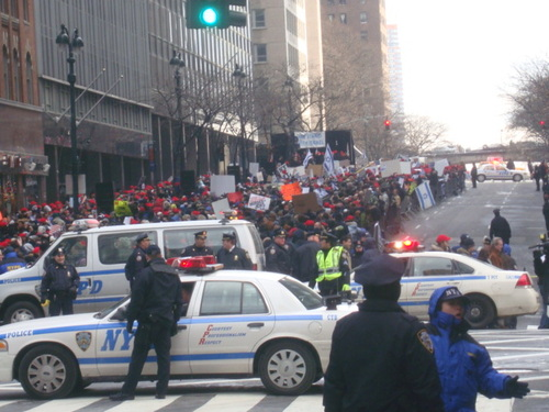 nycrally11109_0601