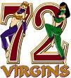 Virgin Airways Express Rewards